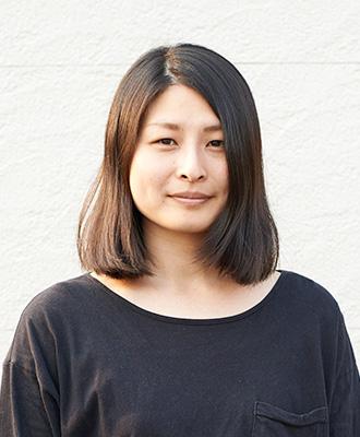 辻田美穂子